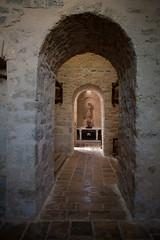 Aveyron (Olivier Gautron) Tags: aveyron aubrac