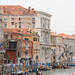 "Citytrip_Venise_2012-10 • <a style=""font-size:0.8em;"" href=""http://www.flickr.com/photos/100070713@N08/9476088735/"" target=""_blank"">View on Flickr</a>"