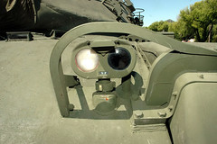 "M60A3 (8) • <a style=""font-size:0.8em;"" href=""http://www.flickr.com/photos/81723459@N04/9477737663/"" target=""_blank"">View on Flickr</a>"