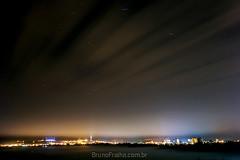 Perseidas (Bruno Fraiha) Tags: sky lowlight sjc ceu longa meteoro perseidas sjcampos banhado 2013 bfstudio brunofraiha bfraiha brunofraihacombr meteoroperseidas