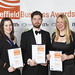 BENCHMARK RECRUIT YOUNG BUSINESS PERSON OF THE YEAR AWARD_0001