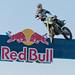Red Bull Lake Elsinore Nationals