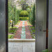 Shangri La (nosha) Tags: ocean door usa beautiful beauty garden hawaii oahu duke shangrila tropical aloha dorisduke hawaii2013