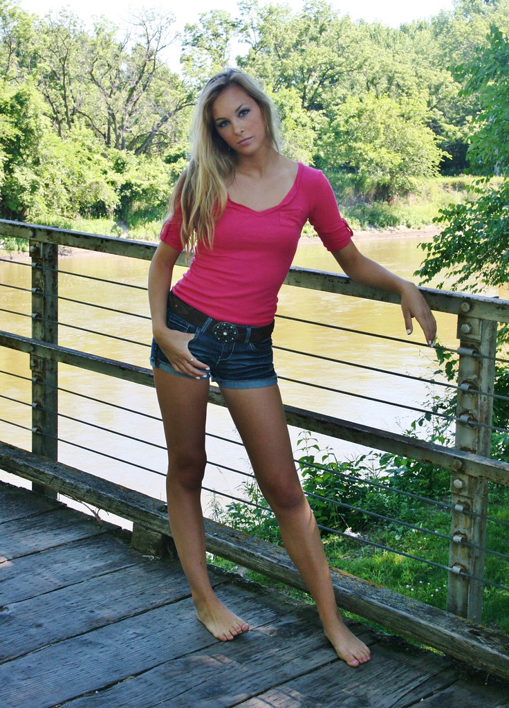 Colorful Skinny Jeans For Women