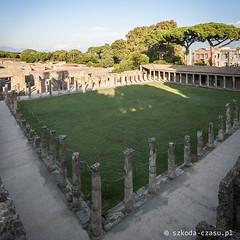 wezuwiusz,pompeje-41