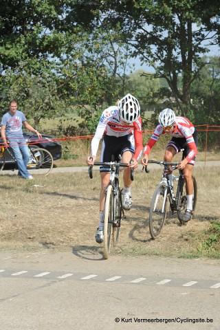 Nieuwelingen & juniores Wiekevorst (468)