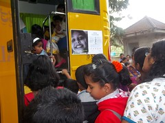 Mobile Dental Bus (Trinity Care Foundation | CSR Initiatives in India) Tags: dentalcheckup dentalscreening pedodontics publichealthdentistry dentalpublichealth dentistry dentalhealth dentaleducation toothbrushing toothbrush dentalcaries dentalsealants mobiledentalunit dentalpublichealthpublichealthdentistrycommunitydentistrydentalpublichealthdentistryschoolhealthschoolhealthprogramwhoworldhealthdaycommunityhealthhighbloodpressurepublichealthpublichealthprogramsindiabptri csractivitiesbangalore csrprojectsbangalore csrinitiativesbangalore csractivitiesbangaloreindia csrprojectsbangaloreindia csrinitiativesbangaloreindia