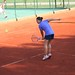 "Europeo de Tenis • <a style=""font-size:0.8em;"" href=""http://www.flickr.com/photos/95967098@N05/9798640515/"" target=""_blank"">View on Flickr</a>"