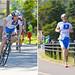 Kasai Triathlon 2013