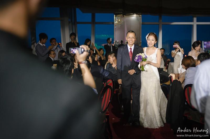 婚攝-頂鮮101-0072