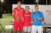 "enrique palma y samuel montosa padel campeones consolacion 2 masculina torneo beneficio sala premier vals consul octubre 2013 • <a style=""font-size:0.8em;"" href=""http://www.flickr.com/photos/68728055@N04/10161928195/"" target=""_blank"">View on Flickr</a>"