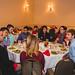 Alumni Luncheon (12 of 34)