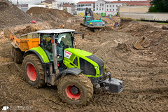 Claas+920+Axion