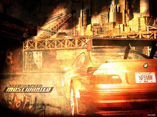 nfs most wanted5