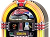 "Wurlitzer_CD_Jukebox • <a style=""font-size:0.8em;"" href=""http://www.flickr.com/photos/23861838@N05/10415015556/"" target=""_blank"">View on Flickr</a>"