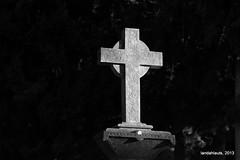 Cementerio de Granada (Landahlauts) Tags: friedhof cemeteries art history cemetery grave architecture death andalucía arquitectura europa europe cementerio tomb andalucia graves muerte granada panteon andalusia andalusien tombs cimetiere andalousie cimetière andalusie andaluz ayuntamientodegranada cemeterie alandalus ataud andaluzia camposanto الأندلس cementeri asce グラナダ sabica andaluzja andaluzio 安達魯西亞 アンダルシア אנדלוסיה アンダルシア州 منطقةحكمذاتيالأندلس اندلس منطقةالأندلسذاتيةالحكم ანდალუსია แคว้นอันดาลูเซีย ανδαλουσία андалузија κοιμητήριον 安达卢西亚 cementeriodesanjose emucesa cementeriodegranada أندلوسيا আন্দালুসিয়া exitusletalis cementeriomunicipaldegranada andalouzia hiciacetpulviscinisnihil aquiyacepolvocenizanada polvocenizanada pulviscinisnihil andalusiya rutaeuropeadeloscementerios 安達盧西亞 empresamunicipaldecementerioyserviciosfunerariosdegranadasa paseodelasabica associationofsignificantcemeteriesineurope empresamunicipaldecementerioyserviciosfunerariosdegranada fujifilmxpro1