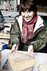 Borough Market 2011-10 (sanchezpalm999) Tags: vegetables fruit portraits outdoor meat boroughmarket gb bahi