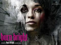 burnbright_standard_wpaper_v7
