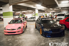 DFS - By Oszcus Brineer Photography (OszcusBrineer) Tags: honda dominican civic finest dfs the 2013 oszcusbrineer oszcusphotos oszcus oszcusbrineerphotography