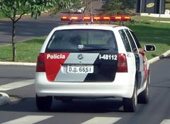 Polcia Militar (RafaelGomes18) Tags: nova cia parati odessa sp militar paulo so polcia viatura estado 1 48 bpmi rontan