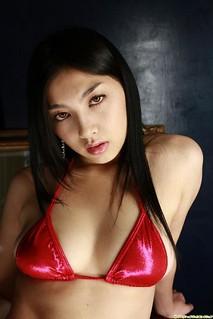 Saori+Hara+42