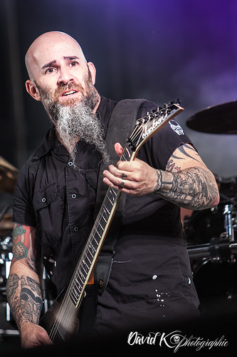 "Scott-Ian • <a style=""font-size:0.8em;"" href=""http://www.flickr.com/photos/42154737@N07/11343021146/"" target=""_blank"">View on Flickr</a>"