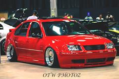 531776668476857189 likewise Vw besides Index php also Interesting in addition Vw Jetta Mkiv Mk4 Coolant Flush Diy Volkswagen. on modified vw gti mkiv vr6