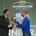 Globe Soccer Awards 194