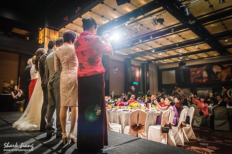 婚攝,晶華,豪園,婚攝鯊魚,婚禮紀錄,婚禮攝影, 2013.11.16-blog-0070