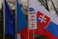 ZPBreclav10_026