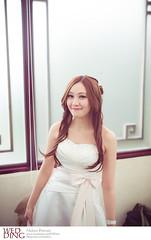 DSC_8575 (Neko11 ()) Tags: wedding portrait  neko                                             neko11