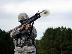 Mississippi National Guard (The National Guard) Tags: training mississippi soldier army military guard national weapon nationalguard ms mission soldiers ng guardsmen troops usarmy qualification guardsman msng