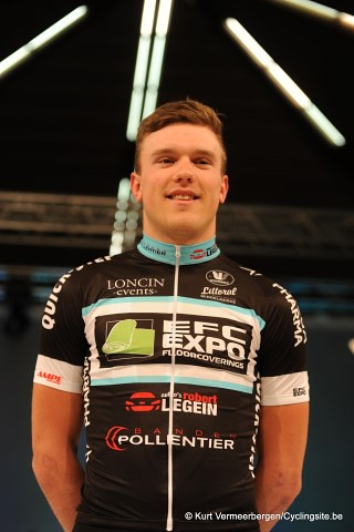 EFC-Omega Pharma-QuickStep Cycling Team   (139) (Small)