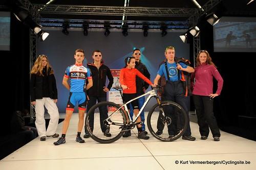 Dare 2b Waasland MTB Team  (15)