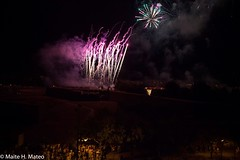 "San Fermín Noche de Fuegos y Tapas 18 <a style=""margin-left:10px; font-size:0.8em;"" href=""http://www.flickr.com/photos/116167095@N07/12269494995/"" target=""_blank"">@flickr</a>"