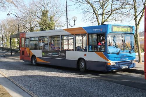 Stagecoach34432