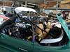 01 Fiat Barchetta Original-Line Verdeck Montage gbg 01