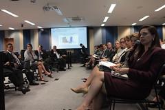 Reunio sobre Anlise Estratgica com o Departamento de Gesto Estratgica - DGE (Conselho Nacional de Justia - CNJ) Tags: departamento reunio analise dge estrategica gestao