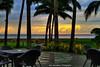 manila bay sunset (Rex Montalban Photography) Tags: sunset philippines manila sofitel hdr philippineplaza 9images rexmontalbanphotography