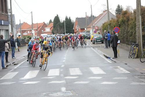 Junioren Rijkevorsel (353)