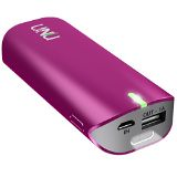 retail tube battery magenta pack online packaging... (Photo: maryshitlaw on Flickr)