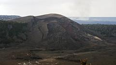 Still Alive DSC3317 (iloleo) Tags: park nature landscape volcano hawaii crater bigisland geology kilauea nikond7000
