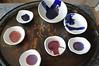 IMG_0319 (DANAceramics) Tags: ceramics pottery porcelain handbuild danasperling danaceramics infodanaceramicscom annkoerner