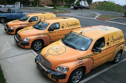 vehicle-wraps-graphics-vinyl-fleet-large-format-car-coupe-chevy-hhr-scb-FLEET