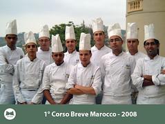 33-primo-corso-breve-marocco-cucina-italiana-2008