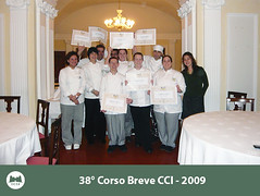 38-corso-breve-cucina-italiana-2009