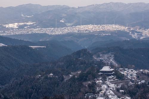 吉野4・Yoshino