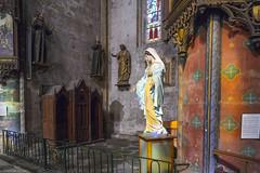 L1005091 (ChristianLeduc) Tags: 09 2017 ariége bastide france hiver midipyrénées mirepoix occitanie
