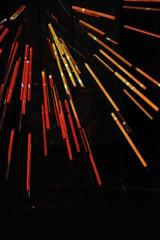 IMG_1402 (mir_i_e) Tags: luminale frankfurtammain 2016