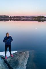 DJI_0091.jpg (kaveman743) Tags: saltsjöbaden stockholmslän sweden se